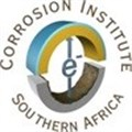 Corrosion Awareness Day highlights the tragedy of rust