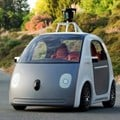 Autonomous-driving technology gaining momentum