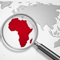 South Africa will remain a dominant intra-Africa investor