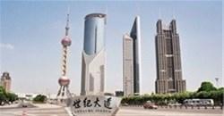 China tech firms shake up world's biggest car market
