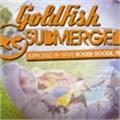 Final Goldfish appearance at Shimmy Beach Club