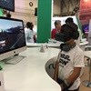 South African company creates full immersion VR videos