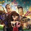 A fantastic animated adventure for kids of all ages