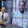 SABC to apologise for 'scornful' presenter