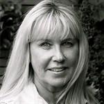 Lizie Gower