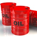 Nigeria's state oil firm needs complete overhaul, audit says