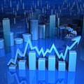 Daimler says profits jump 89% in Q1