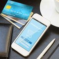 Opportunities in corporate mobile financial services