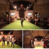 Ackermans returns to centre stage with new winter fashion showcase