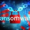 Tips on how to fight and avoid ransomware, from ESET South Africa