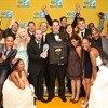 Tuks FM receives coveted Campus Station of the Year Award for fourth consecutive year - Continuing Education - University of Pretoria