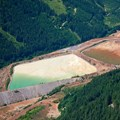 Constant changes at tailings dams are detrimental
