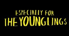 [Loeries 2015] Calling all advertising younglings!
