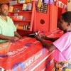 Cash-only Malawi moving forward to digital payments