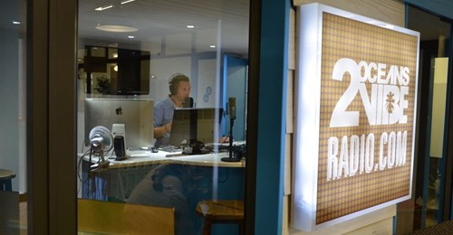 [Biz Takeouts Podcast] 129: A jam-packed show with Skype, Coca-Cola and more