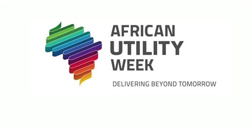 Finalists announced for African Utility Week Industry Awards