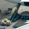 SAA Cargo places embargo on endangered species