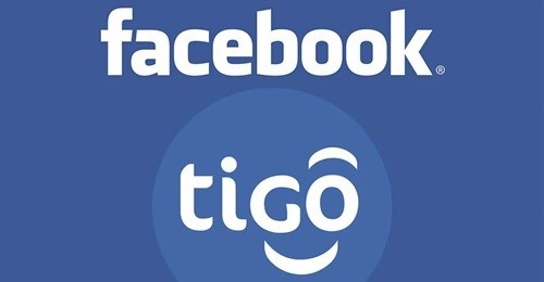 Facebook, Tigo partnership gives Tanzanians free access