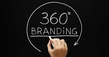 [Creative Business Exchange] Branding, beyond the logo