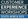 NextTen Customer Experience Management South African certification workshop