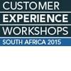 NextTen Customer Experience Management South African certification workshop