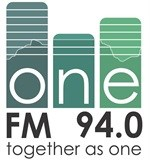 One FM community radio station uses crowd funding