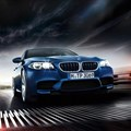 BMW says 'confident' for 2015 after 'good start' in Q1