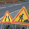 Sections of Joburg highways to be upgraded