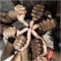 @Marketing4Youth #Africa