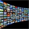 The digital future to watch TV online