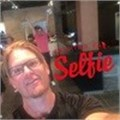 [Behind the Selfie] with... Fred Roed