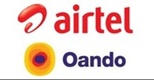 Airtel, Oando partner on retail footprints