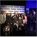 Independent Media wins major Global Innovation Award