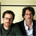 Coen brothers take swipe at Netflix as they begin Cannes jury duty