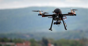Aviation authority introduces regulations for drones