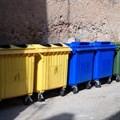 Waste has economic value - Molewa