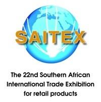 Register to network at SAITEX