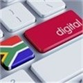 The state of digital in South Africa
