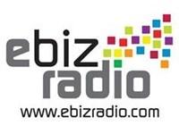 Ebizradio.com aims across Africa with Tuluntulu