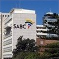 SABC in a sound financial state
