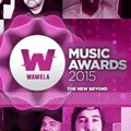 Nominees announced for Wawela Music Awards