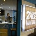 [Biz Takeouts Podcast] 132: Digicape launches iBeacon technology in South Africa