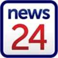 News24 makes headlines again, and again, and again