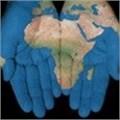 Modernising local economies important for Africa's future