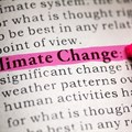 UNEP releases The Coming Financial Climate report