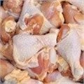 SA, US to discuss chicken issue
