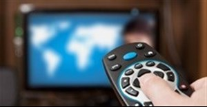 RBA promises satellite broadcasting as Azam TV launches