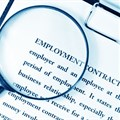 Impact of amendments to Labour Relations Act