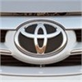 Toyota remains most valuable automotive brand
