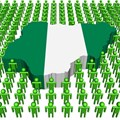 Nigeria's new president faces uphill task of making economic growth benefit all